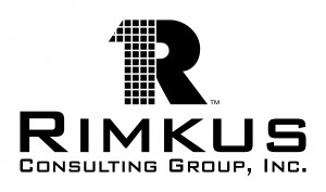 Rimkus Consulting Group Inc company