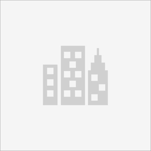 Minico Insurance